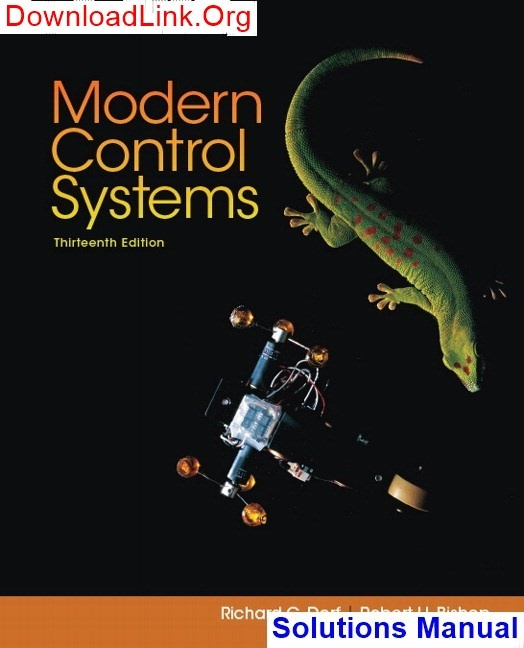 Control System By B S Manke Pdf Download