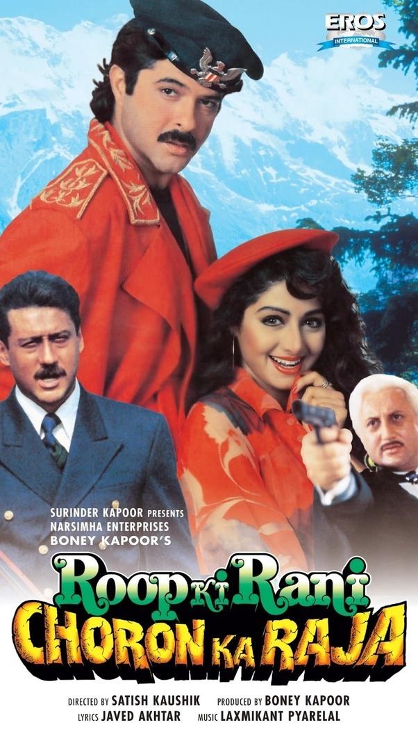 Ganga Ka Vachan In Hindi Dubbed Free Download 3gp