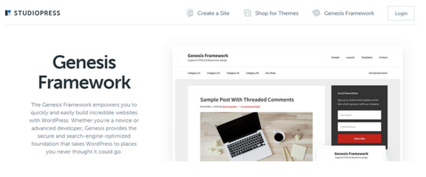 What is the best website for WordPress themes? - Quora