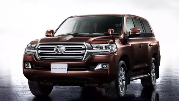 Why Toyota Cars Are Best Seller All Over World But Not In India - All toyota cars with price