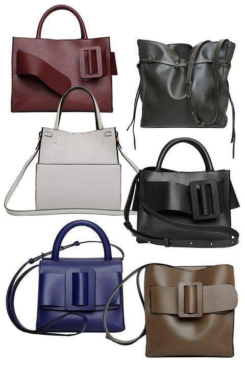 What Brand Is The Best For A Woman S Handbag Quora