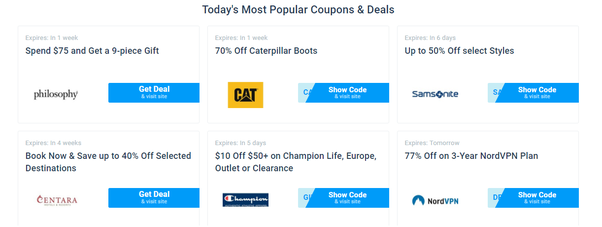 How To Get Walmart Coupon Codes 20 Off In March 2017 Quora
