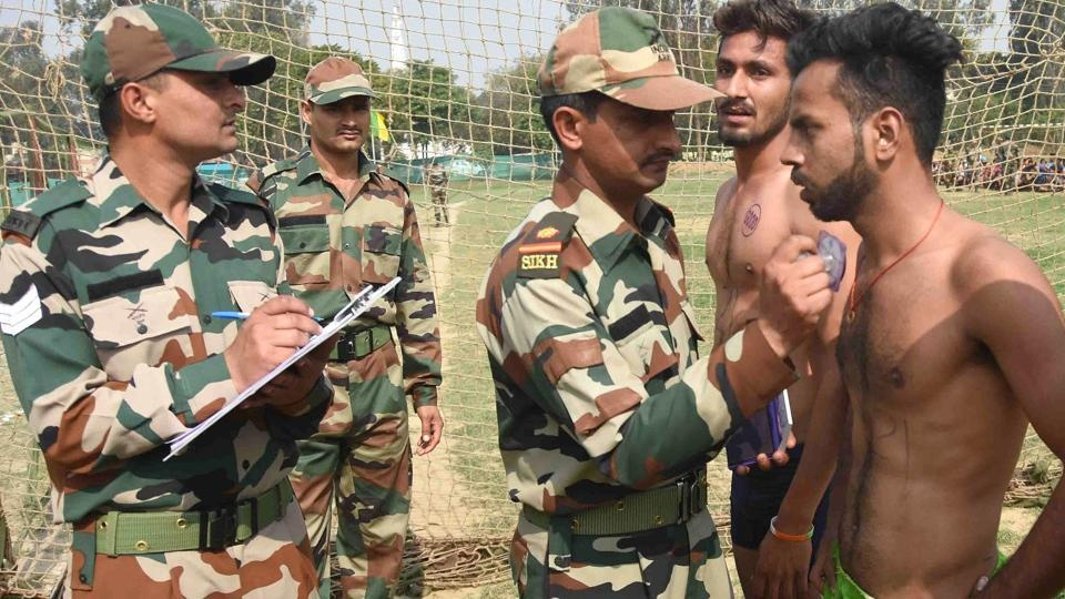 What is 'Rally' in Indian Army in JCO/OR enrollment? - Quora Army Jco Application Form on army military records search, army counseling examples, blank employee incident report form, sample direct deposit form, employee action form, army medical corps, army trips form.pdf, army code of conduct, army recruiting application, army home, army letter of acceptance, army sop examples, army sworn statement example, army letter of application, army privacy act statement, army dental corps, direct deposit sign-up form, army personal data sheet, sales tax exemption form,