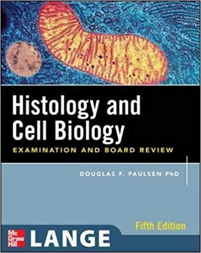 Where Can I Download Histology And Cell Biology Examination And