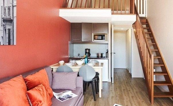 Cheap Hotels Near Marseille Airport