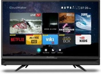 3d6893b7ebf Which is the best smart TV for a 15k budget  - Quora