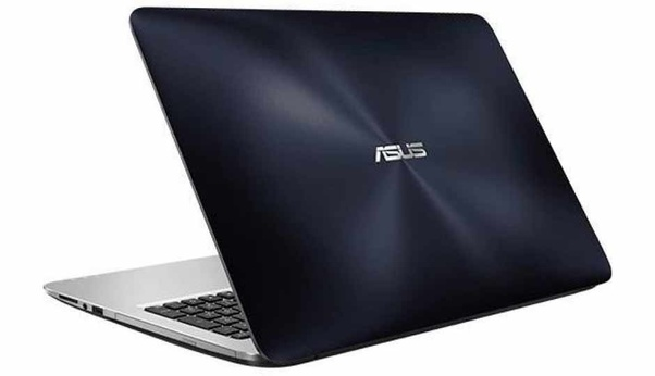 High Performance Laptops >> Which Are The Best High Performance Laptops Under 60000