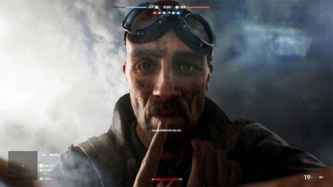 What are your thoughts on Battlefield V so far? - Quora