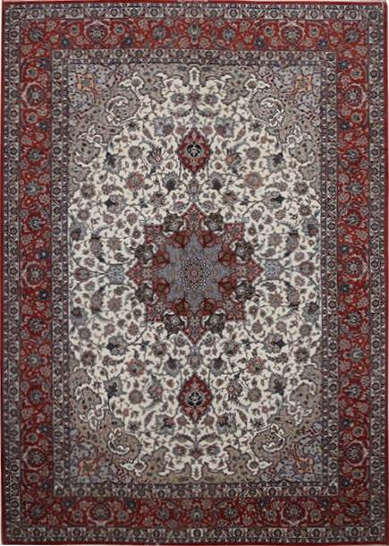 Not Only Will Keeping Your Rug Clean Help It To Look Better But Is Also An Important Step In Persuading Its Durability And Value Over Time