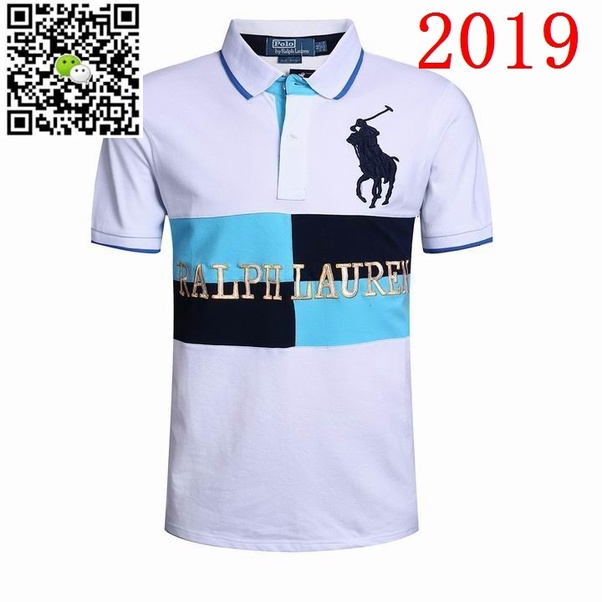 ChinaQuora Polo Lauren In Ralph Made Is 34jL5AR