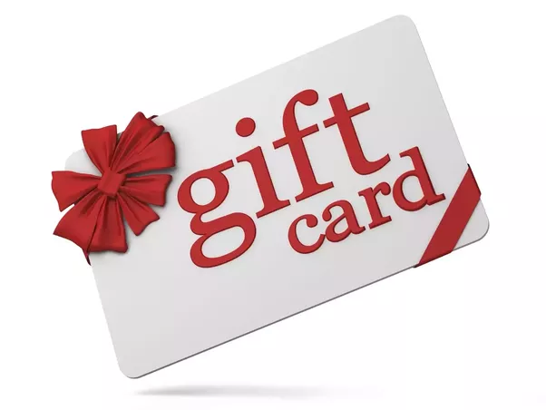 what is the best app for earning free gift cards like google gift