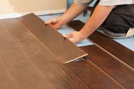 Is It Better To Float Or Glue Down An Engineered Wood Floor Quora - Stick down hardwood flooring