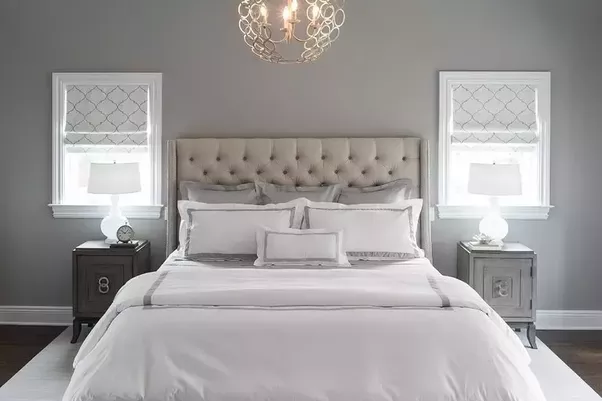 Explore The Bed U0026 Bath Menu, Click On Bed Linen And Choose From Their  Incredible Collection. The Bed Sheets Are To Die For!