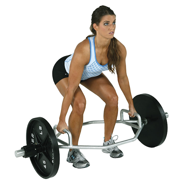 What Muscles Should Sore After Deadlifting Quora