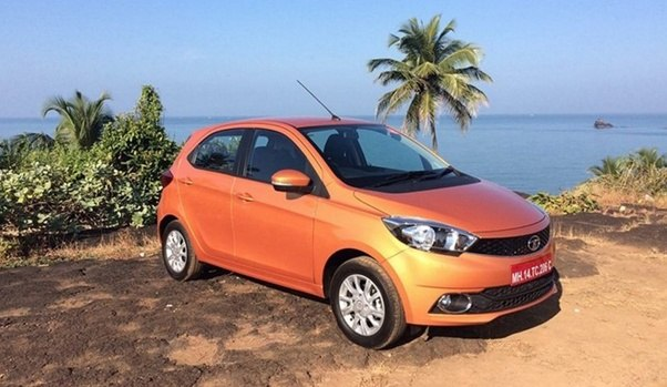Which is the best value-for-money hatchback car in India? - Quora