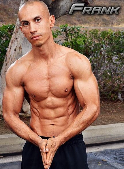 How To Build Muscle While Being Vegan