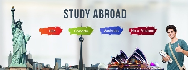 Image result for study loan for abroad