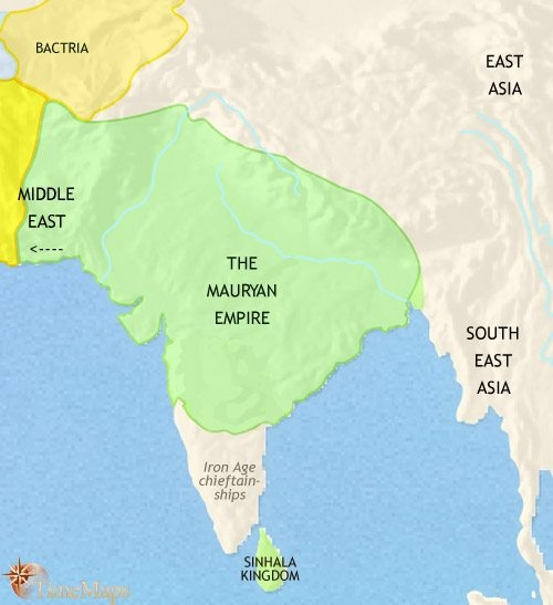 If Tamil is the oldest language in the world, then why doesn
