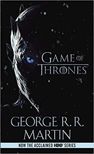 Ebook Game Of Thrones Online