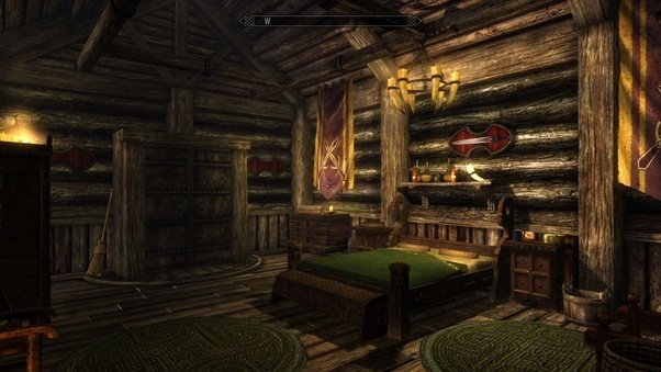 what is the second cheapest house in skyrim