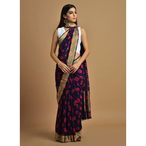Where Can I Buy Party Wear Sarees On Sale Quora