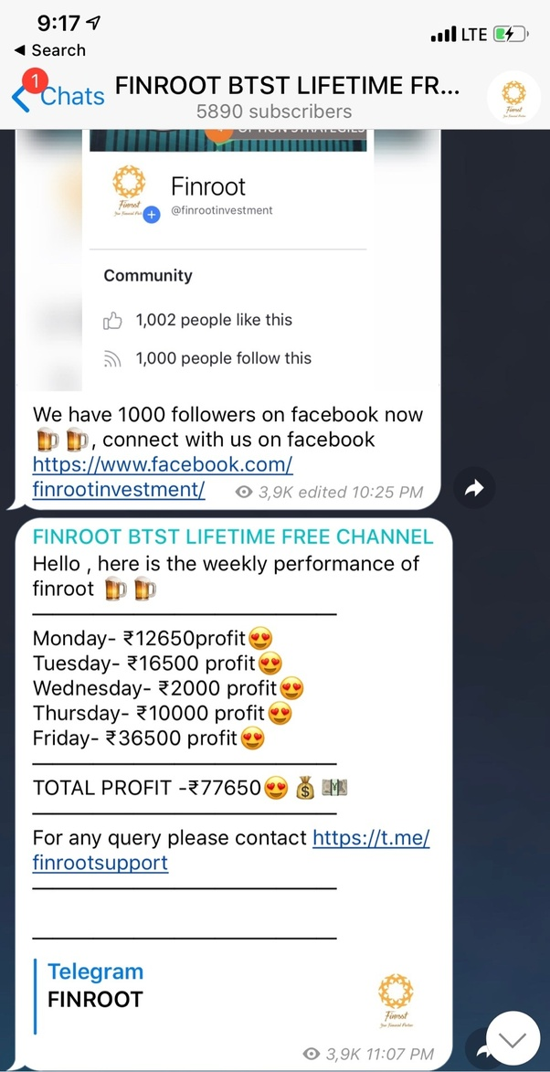 Best telegram channels in india. english learning telegram channel.