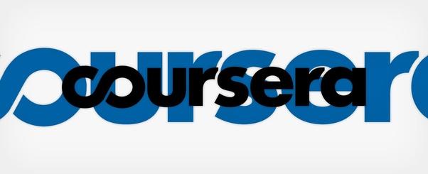 Is Coursera free? - Quora