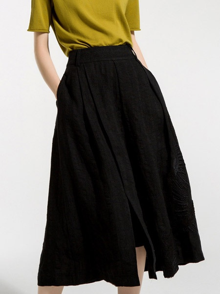 Where can i buy cheap dress shirts