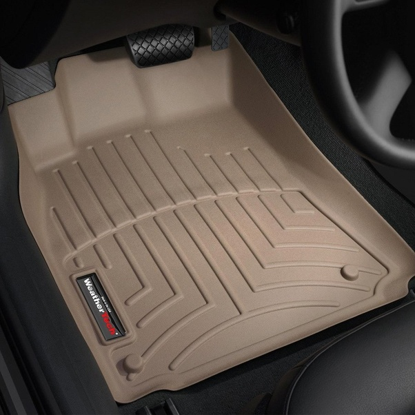 Luxury Car Mats India Car Foot Mats Buy Car Floor Mats Online At