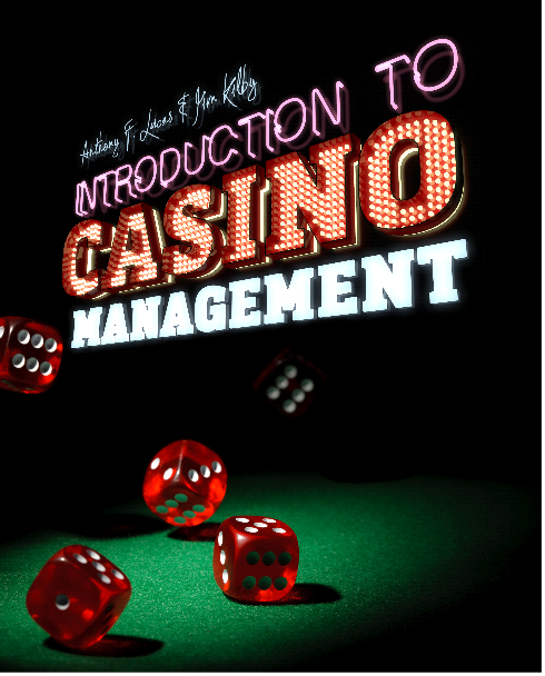 Advertise gambling gambling game played at casinos
