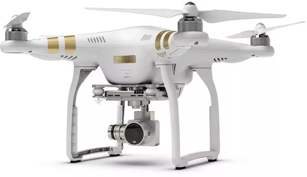 Which Is The Most Expensive Camera Drone