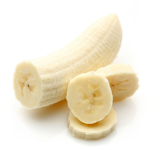Do bananas have seeds? - Quora