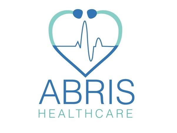 Abris Healthcare