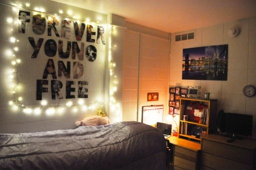 What Are Some Non Expensive And Creative Ways Of Decorating Your Hostel Room Quora