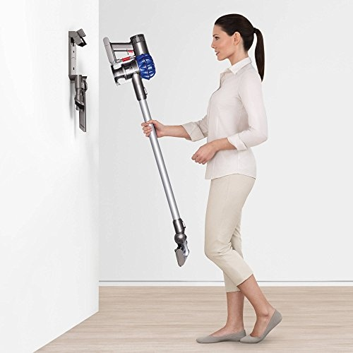 Dyson Vs Kirby Which Is The Better Vacuum Cleaner Quora