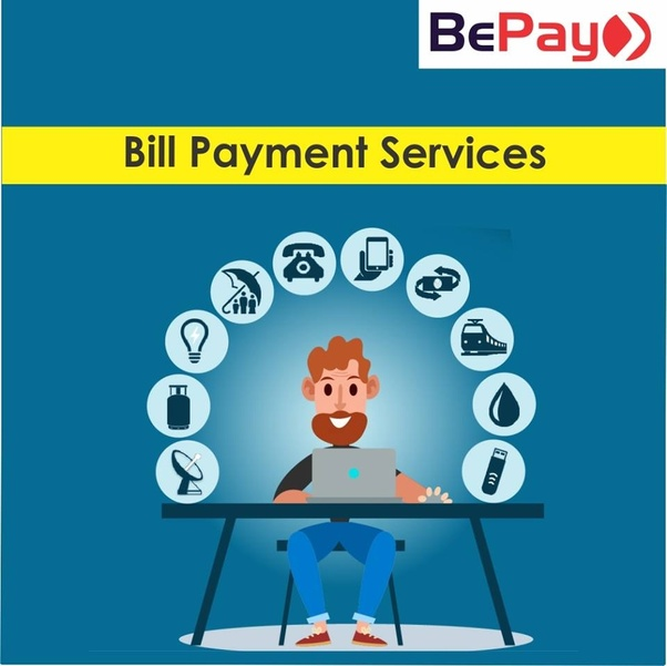 Which recharge sites are the best for online bill payments in India