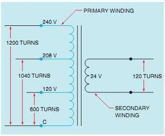 can i connect ac voltage to two of the wiring of 4input ups rh quora com ac voltage house wiring ac delco voltage regulator wiring