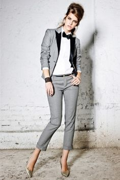 What S The Best Place To Buy Girl S Prom Suits Quora