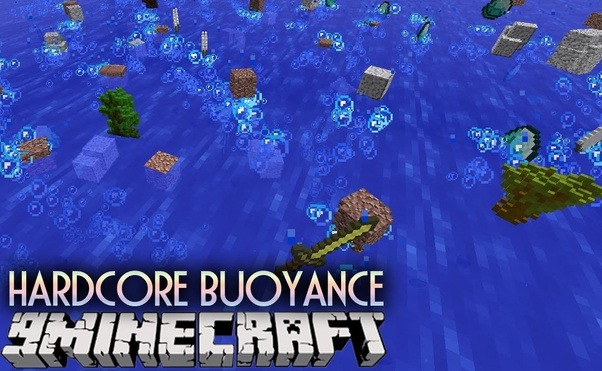 How Strong Is The Player Steve In Minecraft Quora