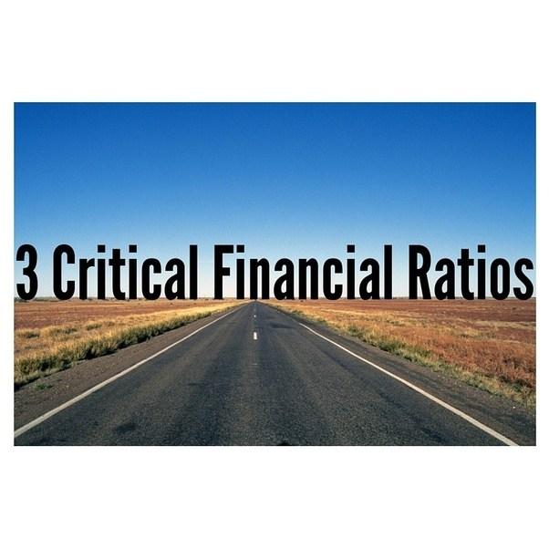 Why study finance? – Finance Professor