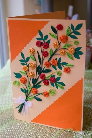 What are some creative greeting card ideas quora 2 some elegant ones m4hsunfo