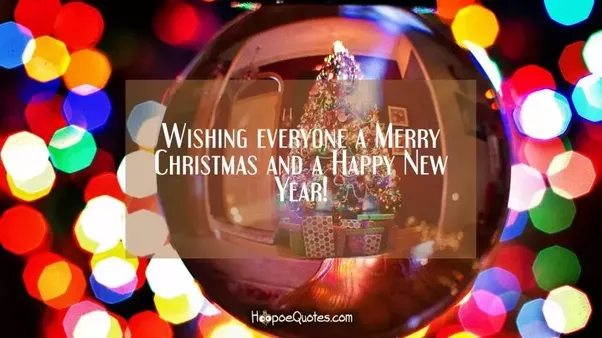 what is the best website for christmas wishes quora