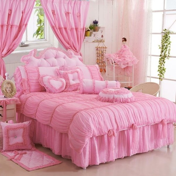 pink and brown bedroom decorating ideas what are pink and brown bedroom ideas quora 20760