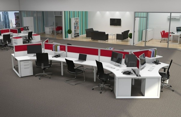 Buy Reception Furniture Online