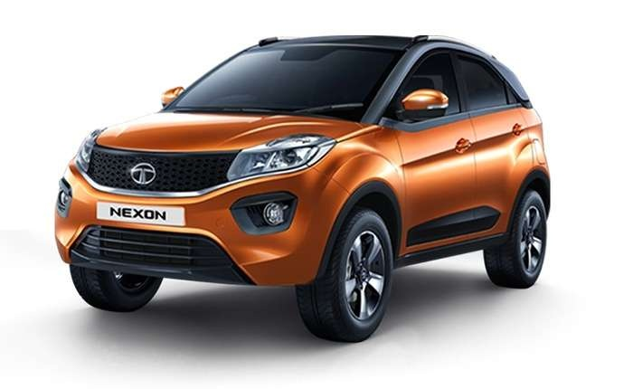 Which Is The Best Car To Buy Under 25 Lakhs In India Quora