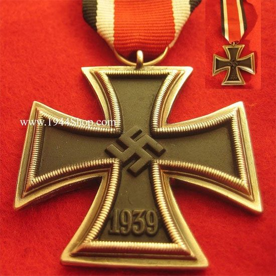 Is There A Connection With The St George Cross And The Knight