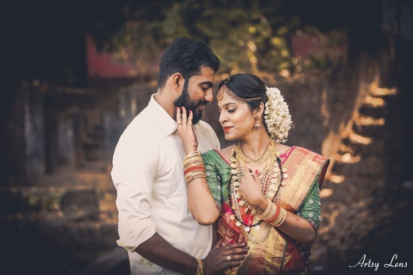 Who Are The Best Photographers For Weddings In Hyderabad