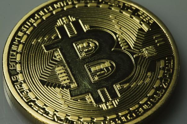 Quelle est la meilleure stratégie pour acheter et vendre du Bitcoin afin de réaliser plus de profits?