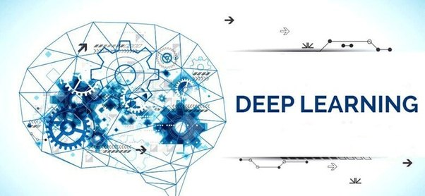 deep learning with python chollet pdf