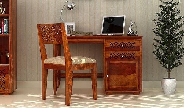 Study chairs bangalore
